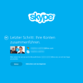 connect-skype-ms-account_thumb.png